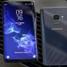 Samsung, Akıllı Telefonların PlayStation'ı Olacak Yeni Bir Telefon Üzerinde mi Çalışıyor?