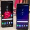 Samsung'un Android 9 Pie Güncellemesini Ne Zaman Yayınlayacağı Kesinleşti