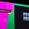 Adobe, Fotoğrafları Videoya Çevirmenizi Sağlayacak MovingStills Özelliğini Duyurdu