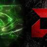Nvidia - AMD Ekran Kartı Tartışması Sonucu Arkadaşını Öldüren Kişinin Cezası Belli Oldu