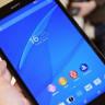 Sony, MWC 2015'te Tabletini mi Tanıtacak?