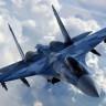 Modernize Edilen Rus Avcı Uçakları, Su-35'ler Kadar Başarılı Bulundu