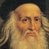 Da Vinci'nin Yeteneğinin Arkasında Bir Göz Hastalığı Yatıyor Olabilir