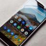 Nokia 6.1, Android Pie Güncellemesini Beta Sürecinden Geçmeden Alacak