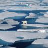 Çin'de Eriyen Buzullar Araştırmacıları Endişelendiriyor