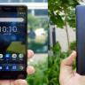 Nokia X7, Nokia 8.1 Adıyla Global Pazarda Satışa Sunuluyor