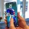 Huawei Mate 20 Ailesi Mercek Altında: Artıları ve Eksileri