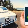Tüm Otomobilleri 'Akıllı' Hale Getirecek Yeni Dönem Başlıyor: Akıllı Araç Plakaları