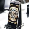 Samsung'un Kapaklı Telefonu SM-W2019 Hakkında Yeni Detaylar Belli Oldu