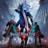 Devil May Cry 5'in Satış Fiyatını Sadece 45.000 TL'ye(!) Çıkaran Hediye: Dante Ceketi