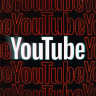 YouTube Kesintisi İçin Abonelerden Özür Dileyen Google, Ücretsiz Hizmet Kredisi Sundu