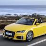 Audi, Otomobil Üretiminde Öğrenebilen Yapay Zeka Kullanmaya Başlıyor