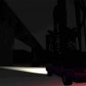 Korkuyu İliklerinize Kadar Hissedeceğiniz Ücretsiz Oyun: Haunted Cities Vol. 3