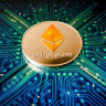 Ethereum ile 1 Milyar TL'lik Para Transferinin Ücreti Yalnızca 36 Kuruş