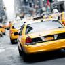 İngilizler Açıkladı, Sürücüsüz Taksiler 2021 Yılında Yollarda Olacak