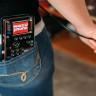 Kendi Telefonunu Kendisi Hazırlamak İsteyenler İçin Fantastik Çözüm: MAKERphone