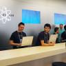 Apple'ın Olmayan Sorunları Varmış Gibi Gösterip Fazladan Tamir Ücreti Aldığı Ortaya Çıktı
