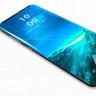 Samsung'un Galaxy S10'da Kullanması Muhtemel Yeni Teknoloji Ortaya Çıktı