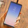 Samsung Galaxy A9s ve Galaxy A6s'in Fiyatları Ortaya Çıktı