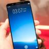 Samsung'dan Ekranın Tamamını Parmak İzi Tarayıcısı Yapan Sensör İçin Patent Başvurusu
