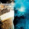 Titanik Efsanesi Oyun Olarak Geri Dönüyor