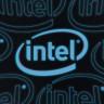 Intel, 10nm'lik İşlemcilerin İptal Edildiği İddialarını Reddetti