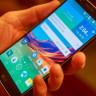 LG G Flex 2 Dünya Genelinde Satışa Sunuluyor
