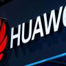 Huawei, Çin'de Düzenleyeceği Lansmanda 4 Yeni Akıllı Ürün Tanıtacak