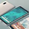iPhone Xs Max, Hız Testinde Pixel 3 XL'a Fark Attı