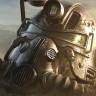 Fallout 76'nın Beta Süreci Yarın Xbox One Platformunda Başlıyor