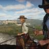 Red Dead Redemption 2 Hakkında İlginizi Çekecek 5 Gerçek