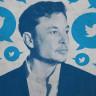 Twitter, Elon Musk'ın Hesabını Bitcoin Tweet'i Yüzünden Askıya Aldı