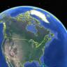 Varlıklarından Google Earth Sayesinde Haberimizin Olduğu Yedi Doğa Harikası