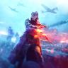 Battlefield 5'e İlk Hafta Giriş Yapan Oyunculara İki Adet Ücretsiz Oyun İçi Ürün Hediyesi