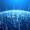 Türkiye'nin İlk Blockchain Kuluçka Merkezi Kuruluyor