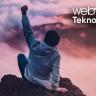 Deneyim Yaşamadan Teknoloji Şirketlerinde İşe Girmek İçin Bilmeniz Gereken 3 Önemli Konu