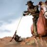 Red Dead Redemption'ın Şimdiye Kadar Çıkmış En İyi Western Türünde Oyun Olmasının Sebebi
