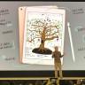 Apple, 2018'in Sonunda Çok Beklenen Uygun Fiyatlı iPad'lerini Tanıtabilir