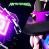 Fortnite'ın Cadılar Bayramı Etkinliği Yarın Başlıyor: Oyuncuları Neler Bekliyor?