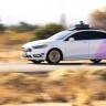 Uber'in Rakibi Lyft, Sürücüsüz Araç Projesi İçin Bir Firmayı Daha Bünyesine Kattı