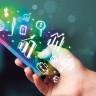 Android Uygulamalarının Arka Planda Mobil Veri Kullanımı Nasıl Kısıtlanır?