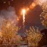Soyuz Roketi, Yaşanan Kazanın Ardından Aralık Ayında Göreve Hazır Olacak