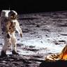 NASA, Uzay Tarihine Yön Veren Tarihi Eserleri Kaybetti