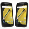 Motorola, Yeni Moto E'yi Tanıttı