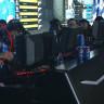 CS:GO Müsabakasında Hack Yapan Hintli Fena Enselendi (Video)