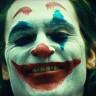 Joker Filminde Bruce Wayne ve Alfred'i Canlandıracak Oyuncular Belli Oldu