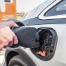 Telefondan Hızlı Şarj Olan Elektrikli Arabalar Uzak Değil