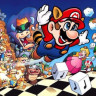 Gelmiş Geçmiş En İyi Oyun Super Mario Bros 3, 30 Yaşında