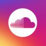 Instagram Hikayeler'e SoundCloud Desteği Geldi