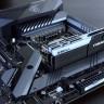 DDR4 Overclock Rekoru Kırıldı: Tam 5566 Mhz